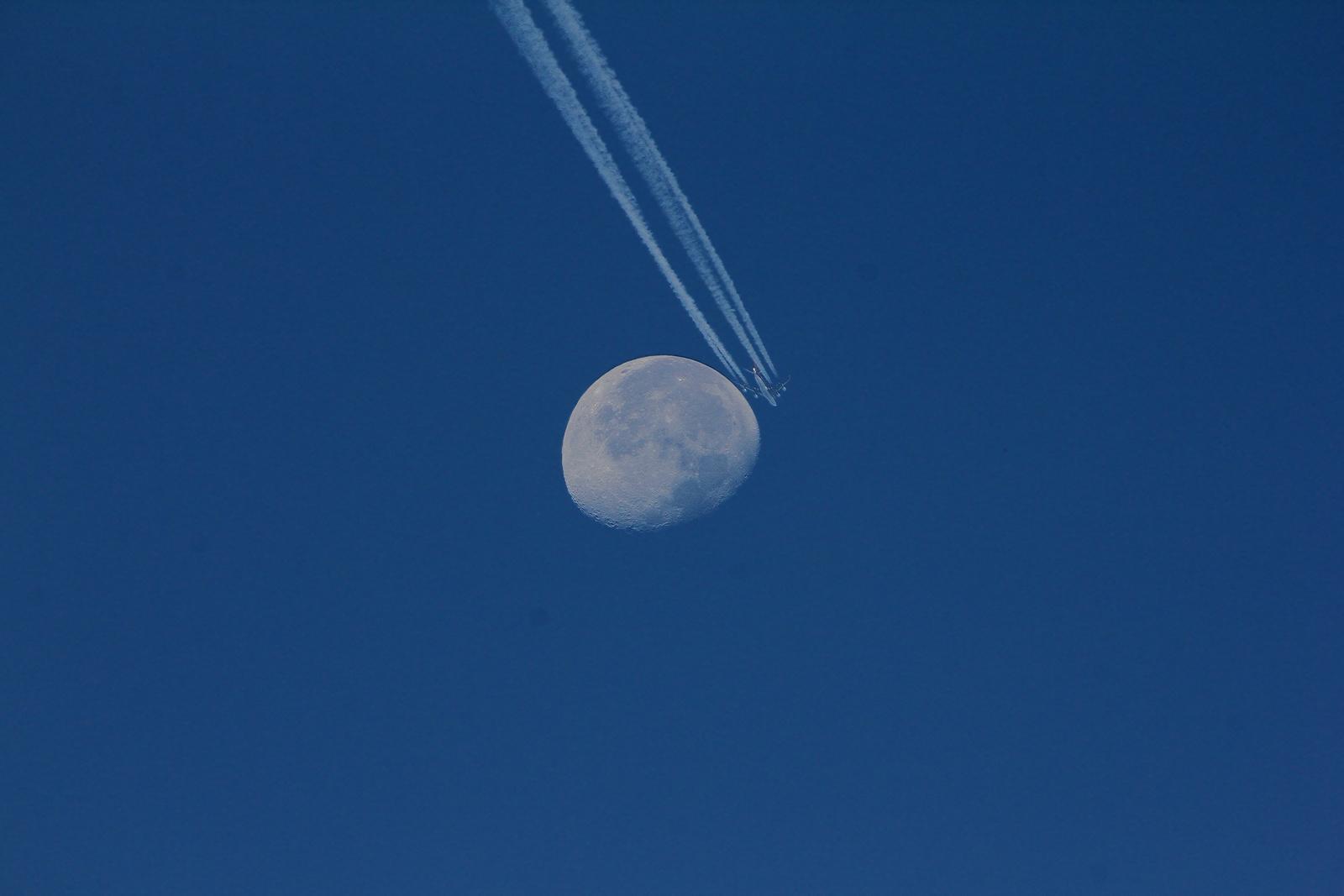 scherer: Távolsági járat