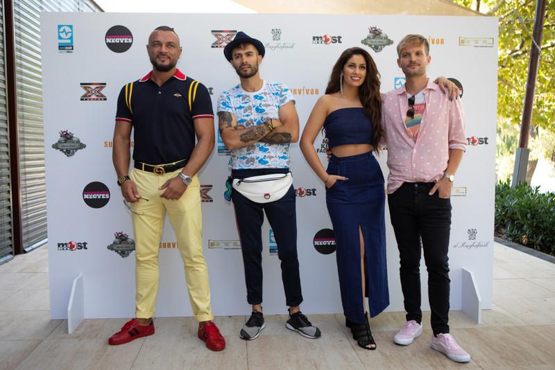fotó: Rácz Tamás / RTL Klub