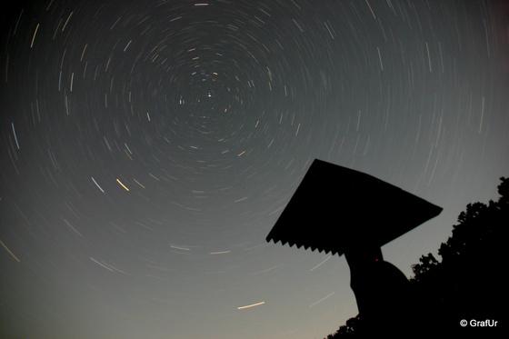 a csillagok kzl vannak pikkelysömör fotók a testet vörös foltok borítják, és viszket a kezelés módja