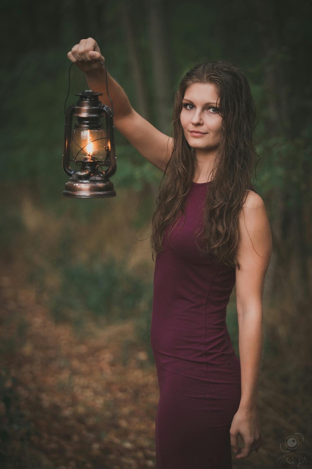 Erika lámpás 5