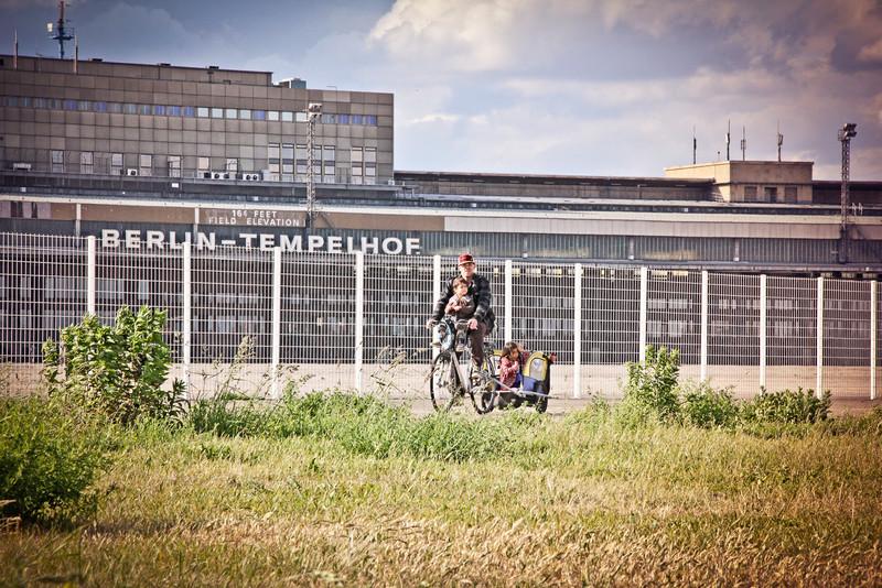 szabadidő ismerősök berlin)