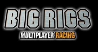freddyD: big rigs multi