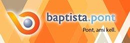 BaptistaPont Pécs