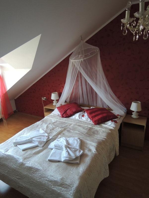 hotelpanskydum001