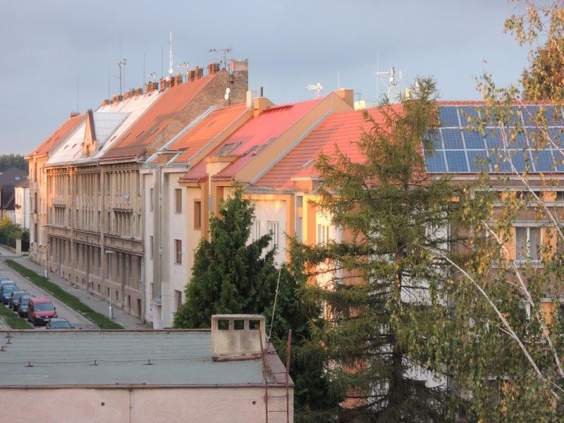 hotelpanskydum012