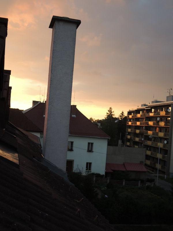 hotelpanskydum013