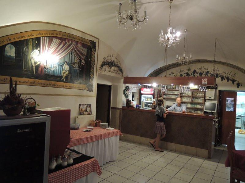 hotelpanskydum019