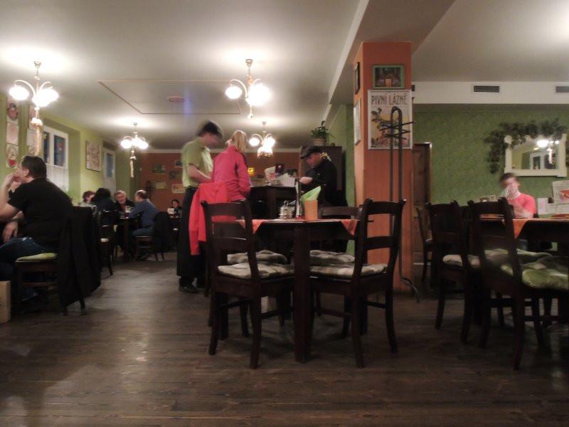svatovaclavsky014