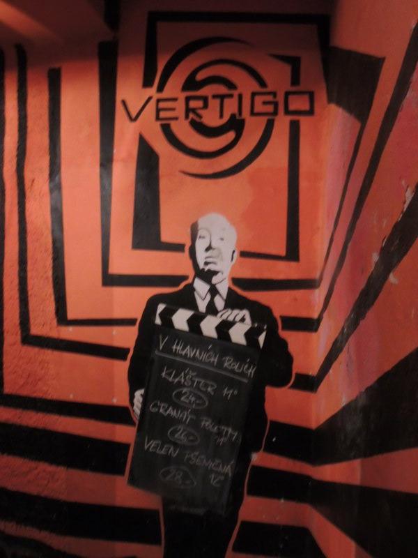 vertigo014