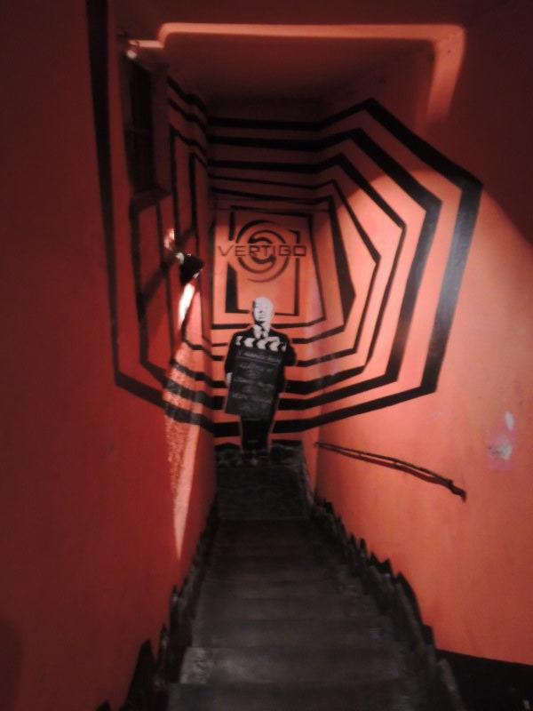 vertigo015
