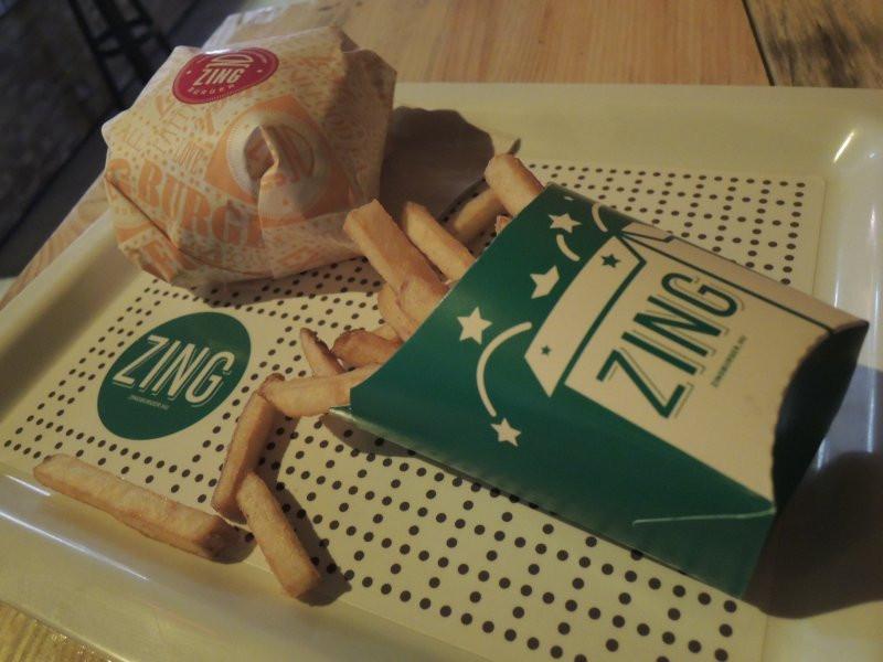 spitz&burger013