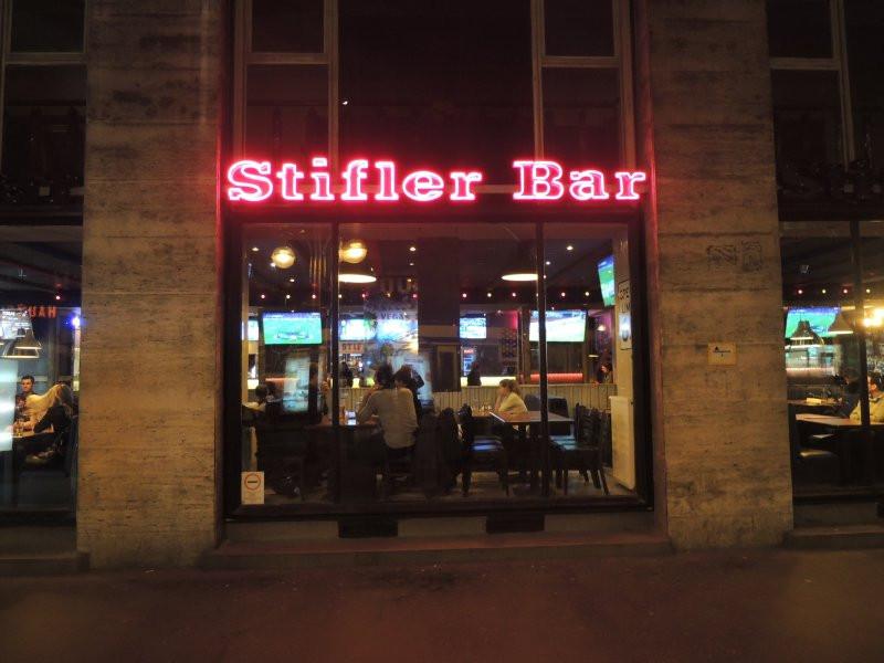 stifler001