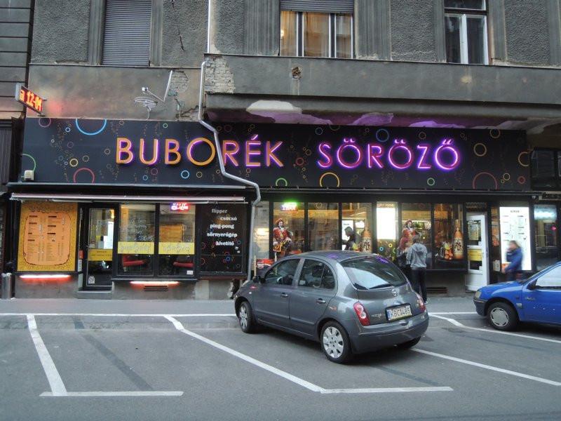 buborek001
