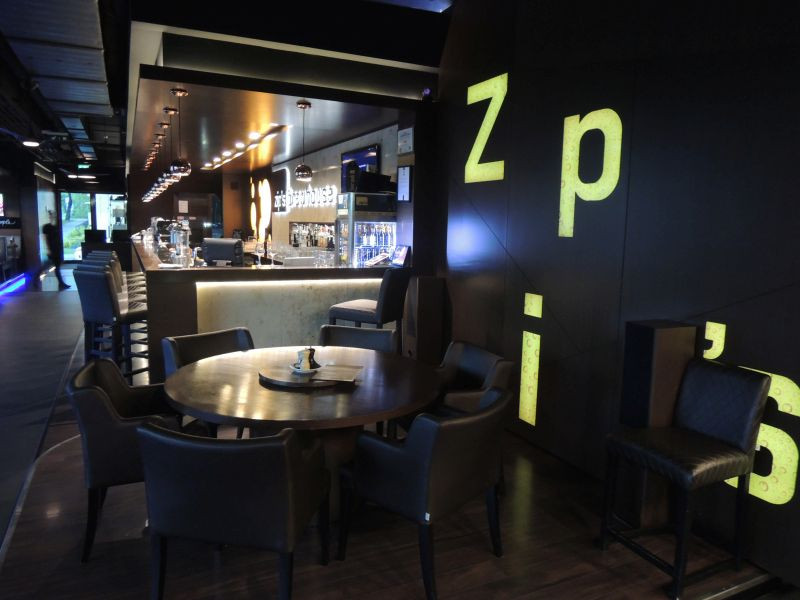 zips14