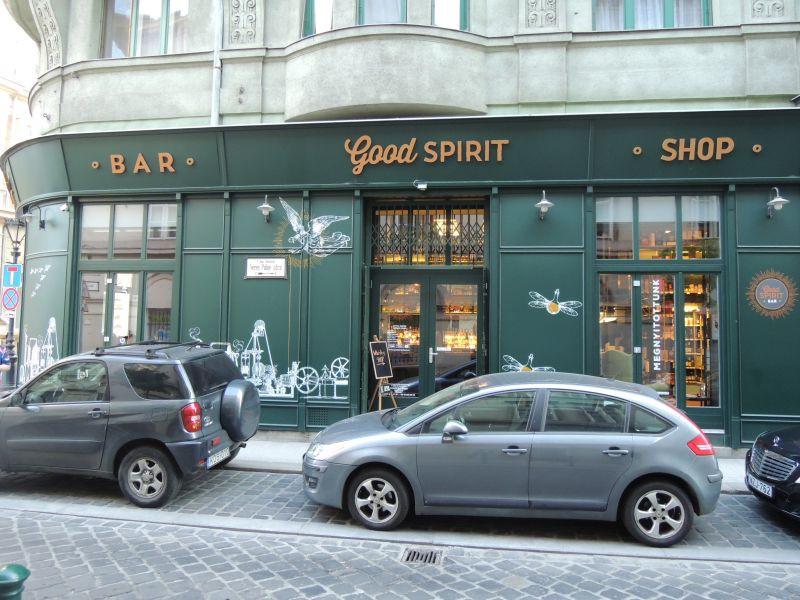 spiritbar48