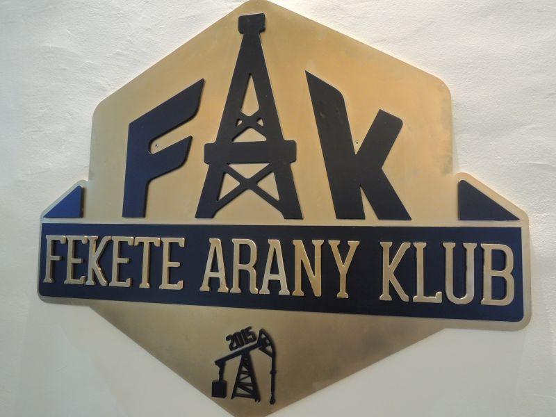 fak19