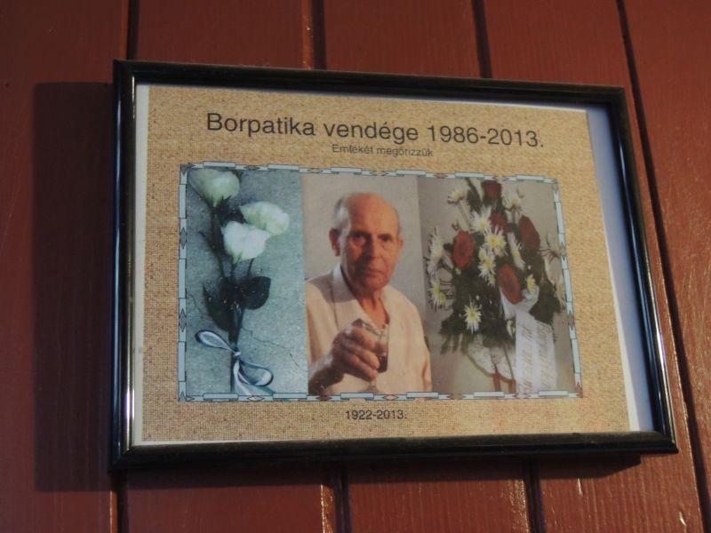 borpatika34