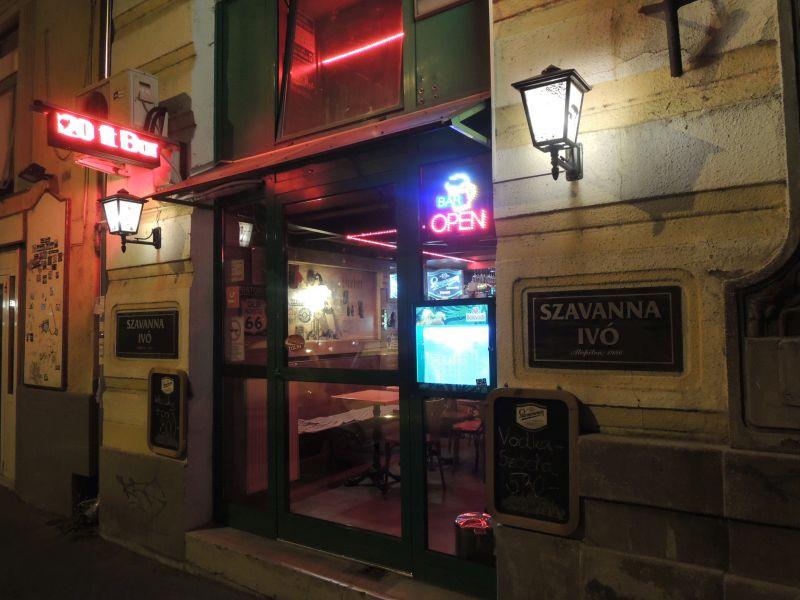 szavanna19