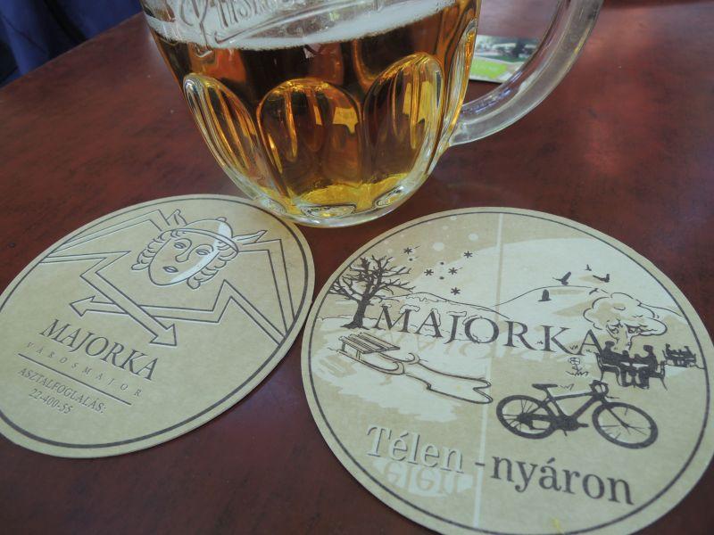 majorka43