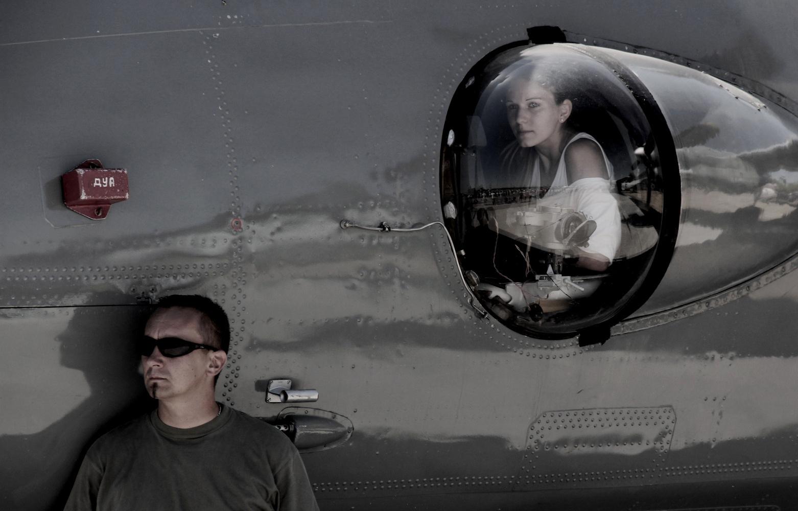 zoliber: Kinéz a bolgár gépből