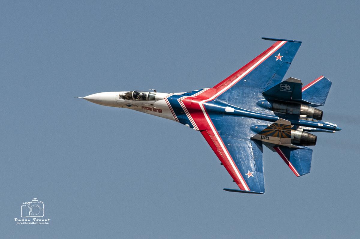Air Show 2013 Kecskemét09