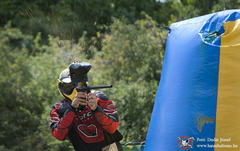 Paintball 019