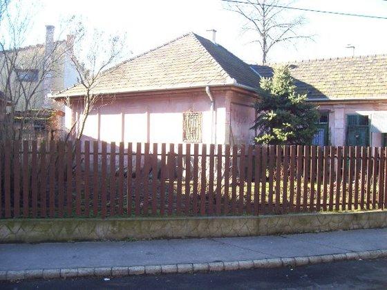 Rákospalota, Lukácsy Sándor utca 4.