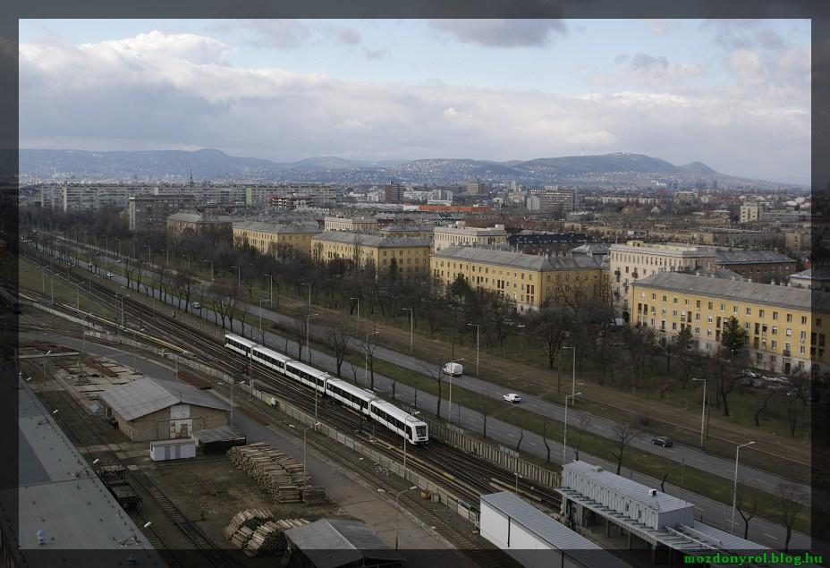 0023 Alstom