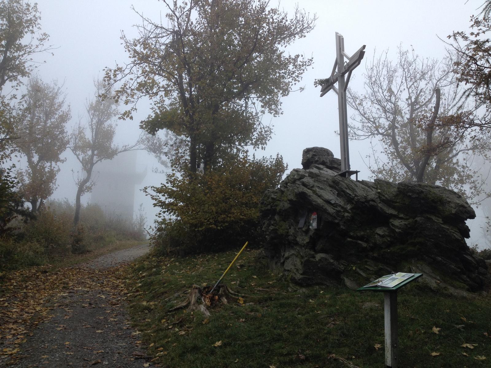 IMG 0096 Írott-kő sziklaalakzat (Geschriebenstein)