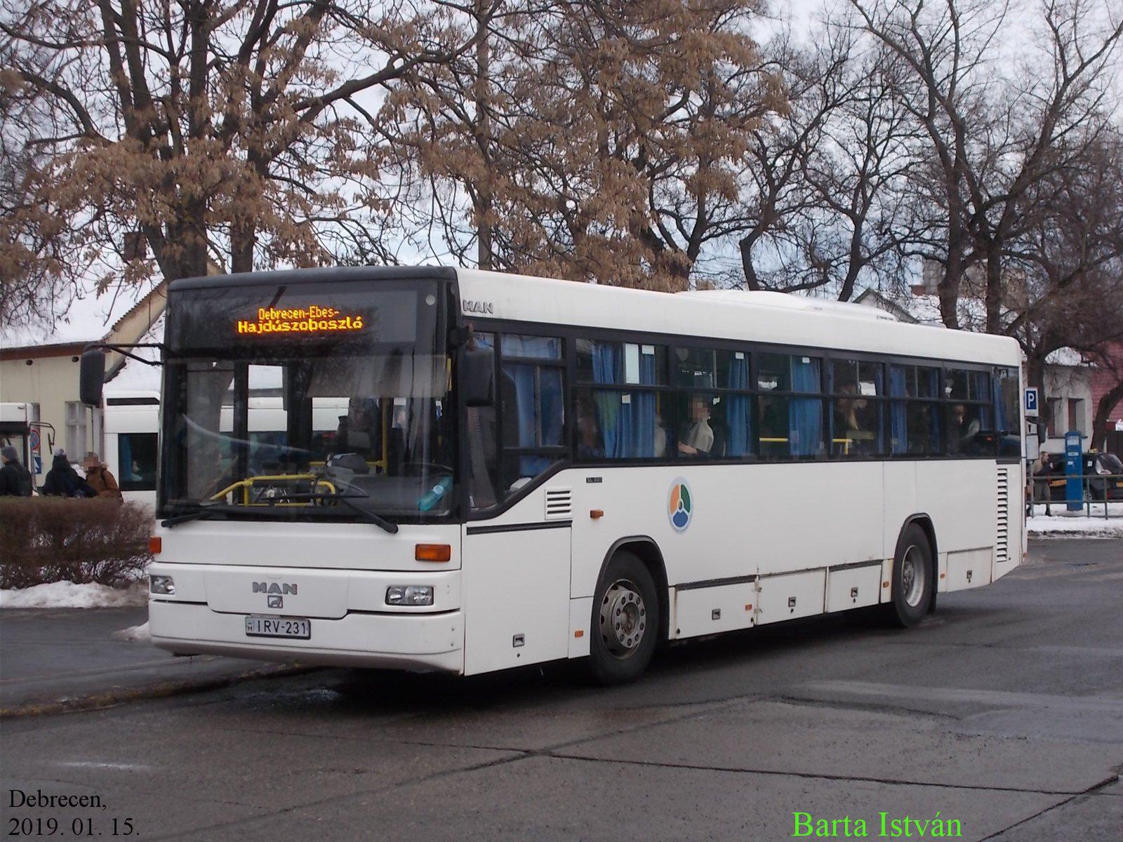 IRV-231-4