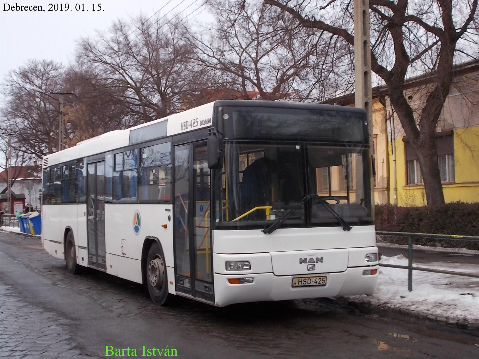 HSD-425-3