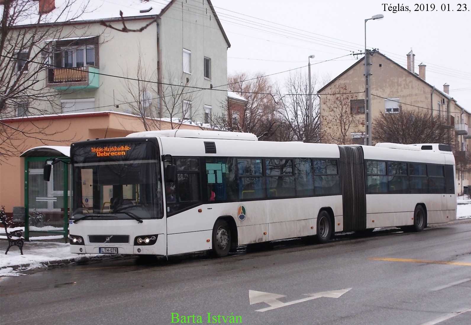 LTH-078-4