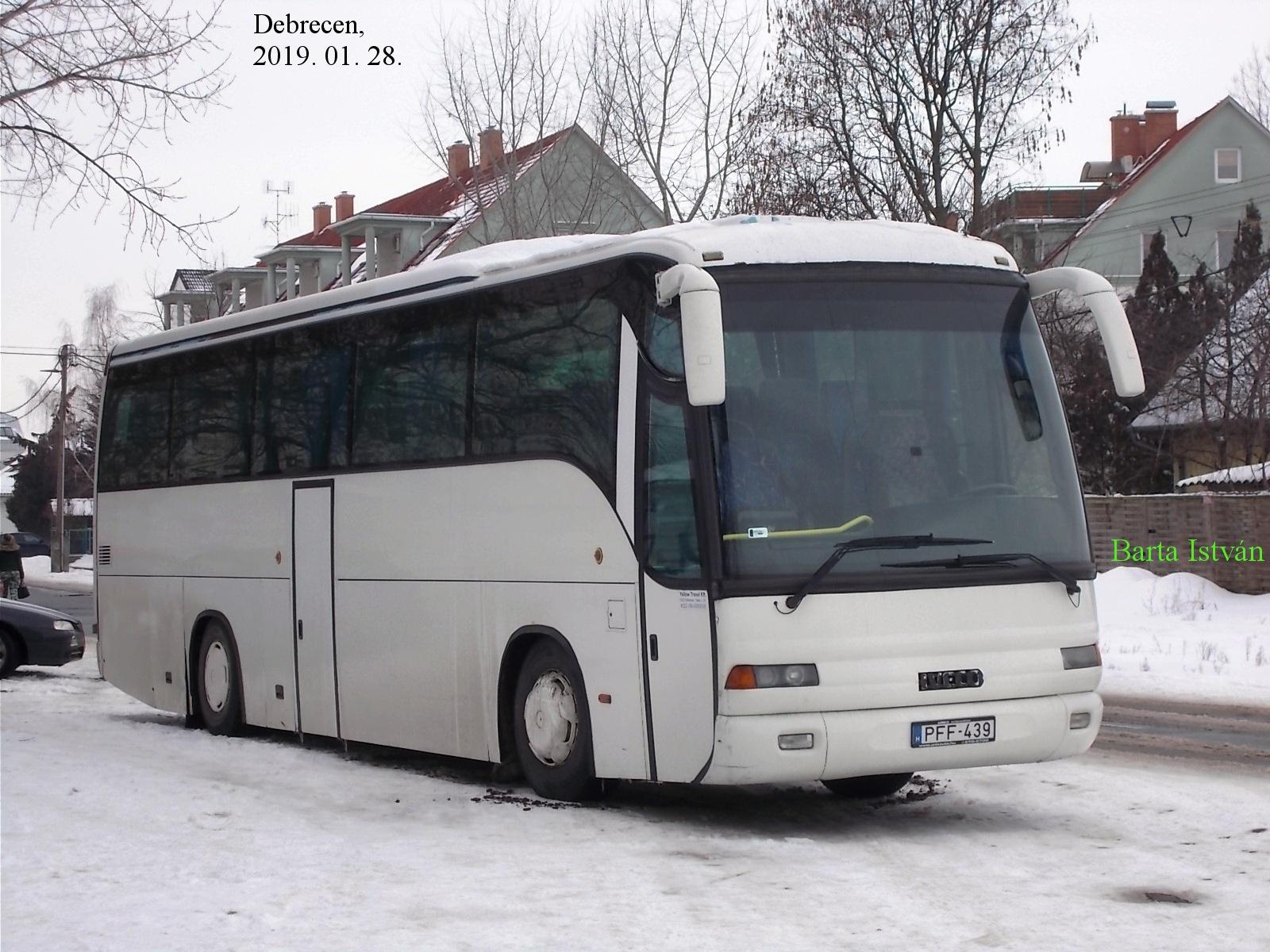 PFF-439-4