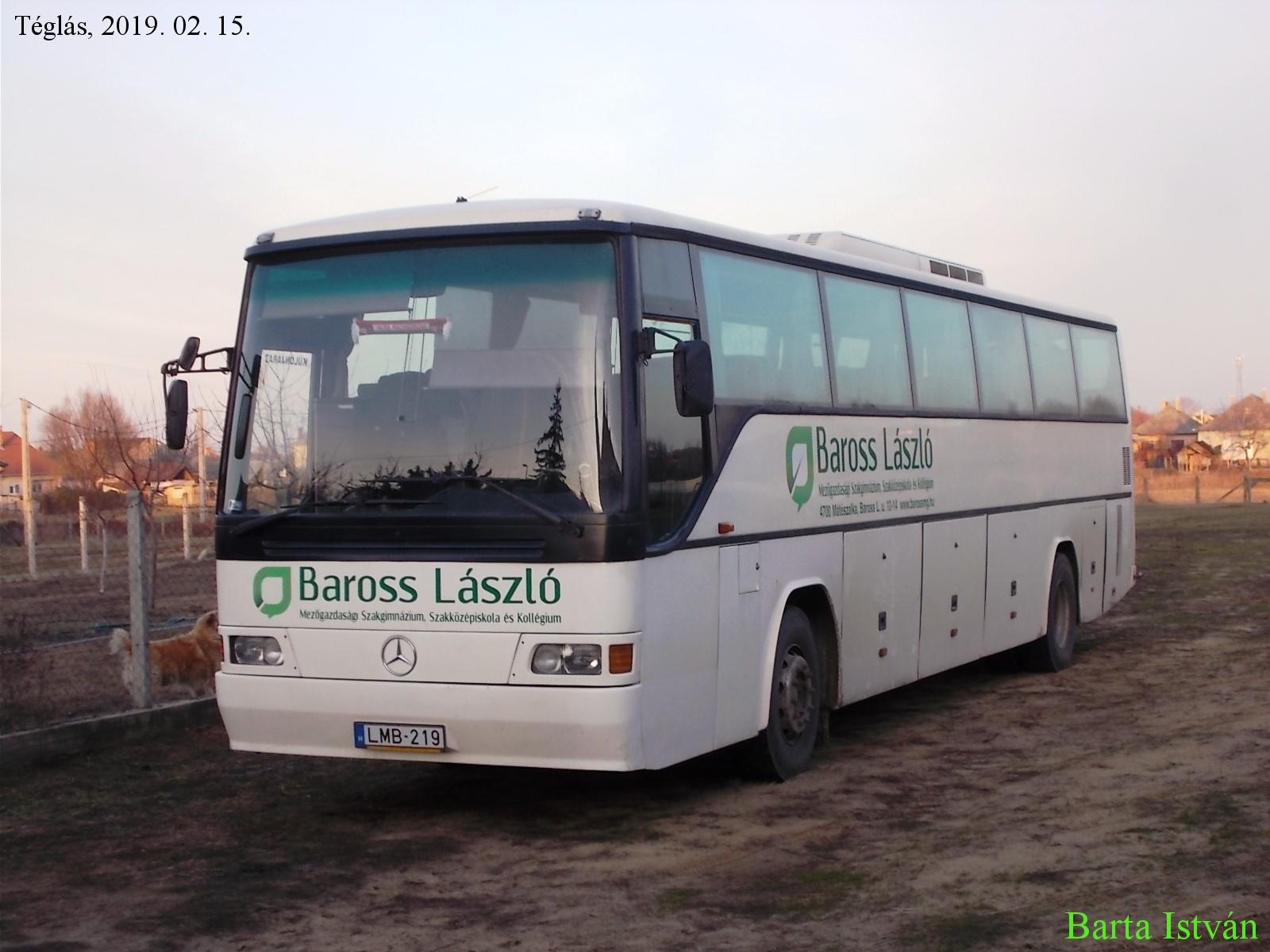 LMB-219