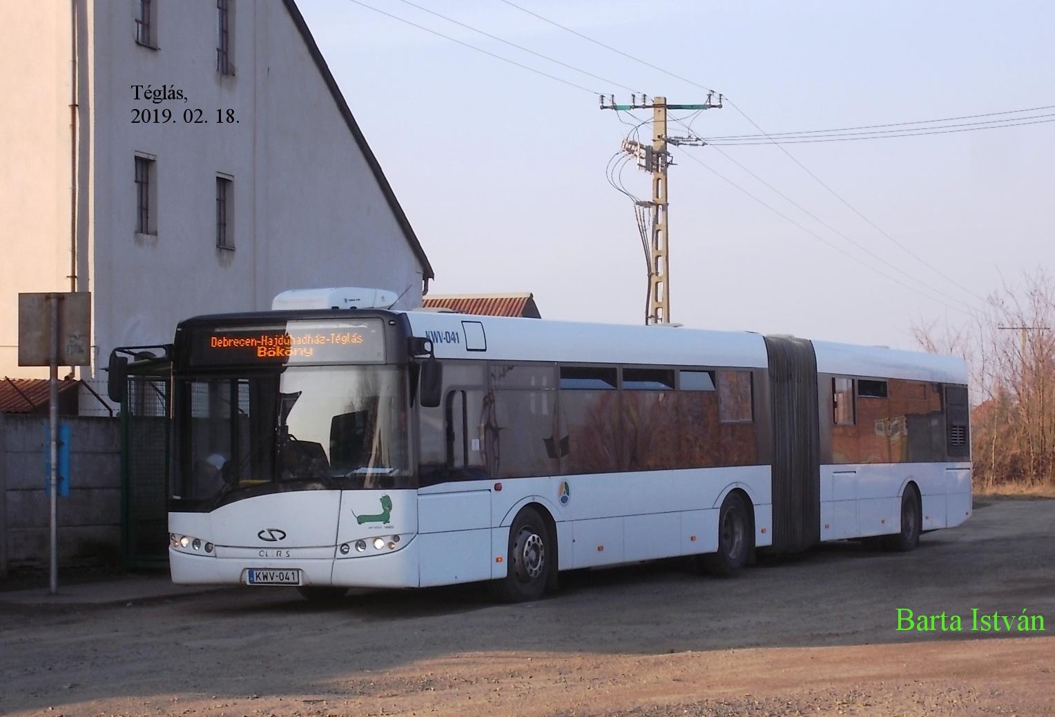 KWV-041-7