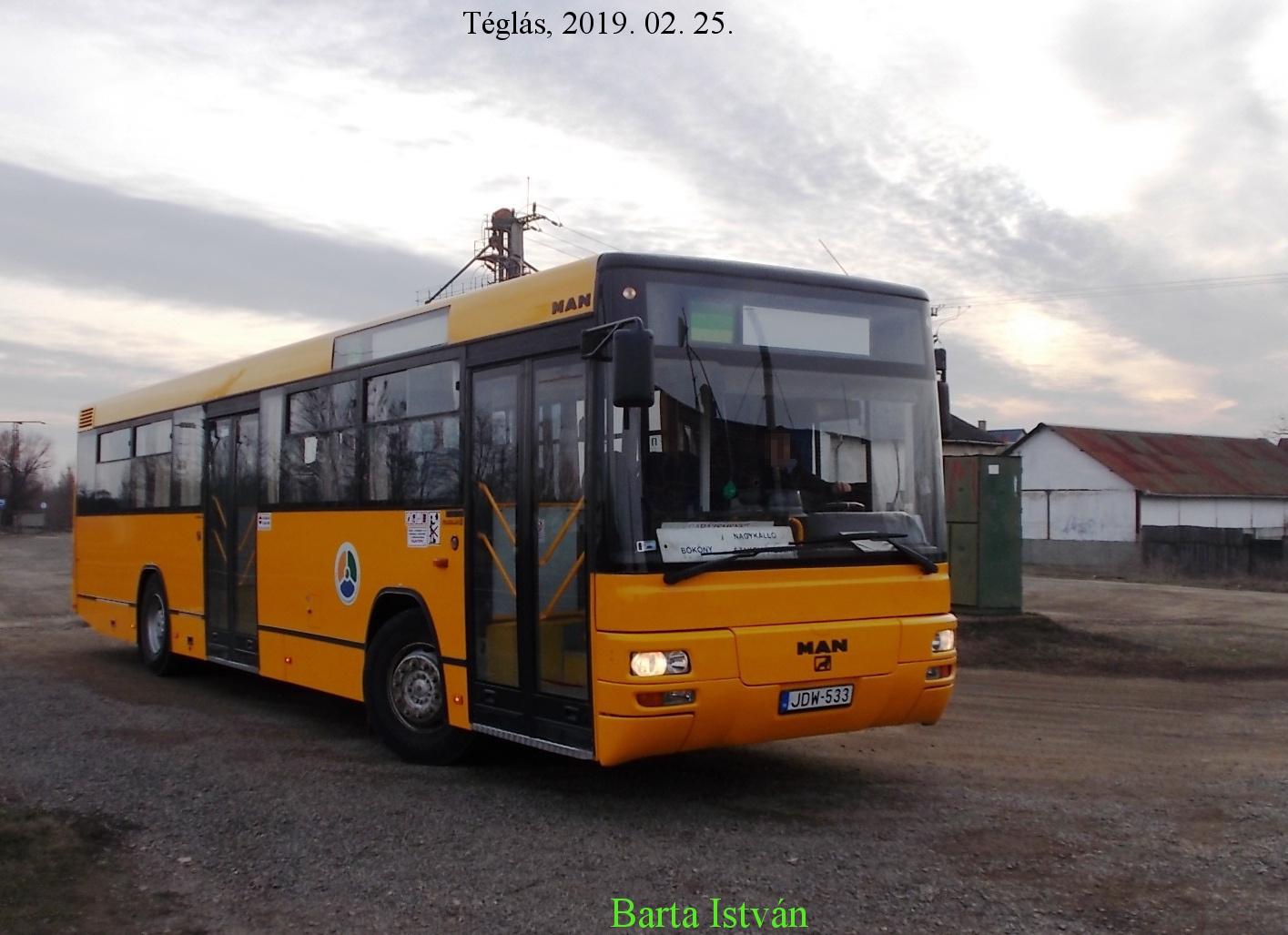 JDW-533-2