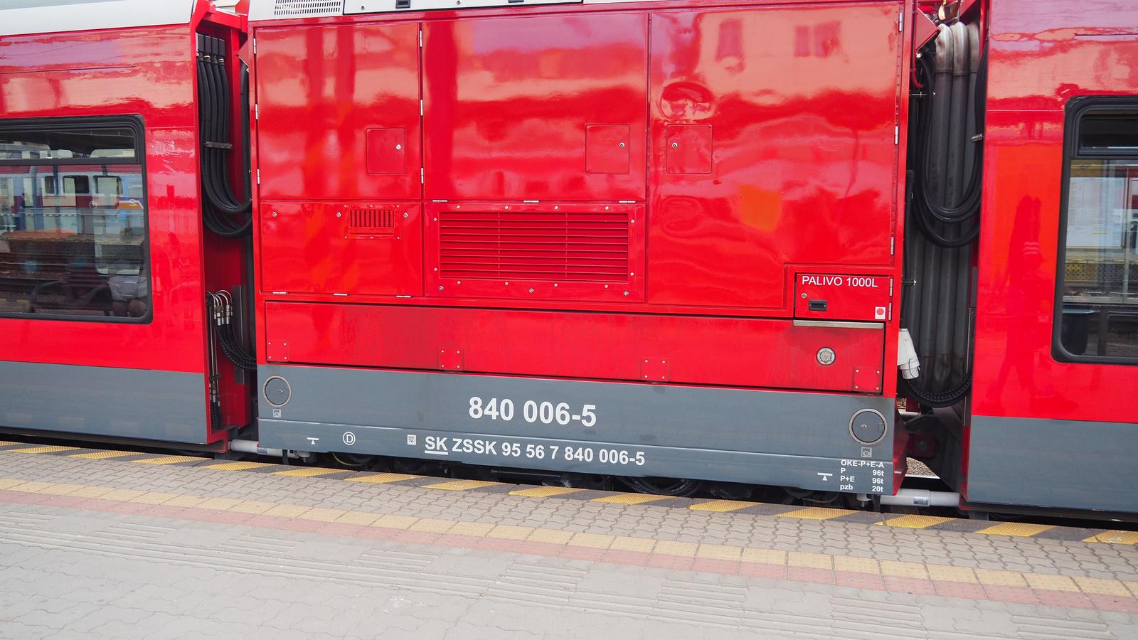 SK-ZSSK 95 56 7 840 006-5, SzG3