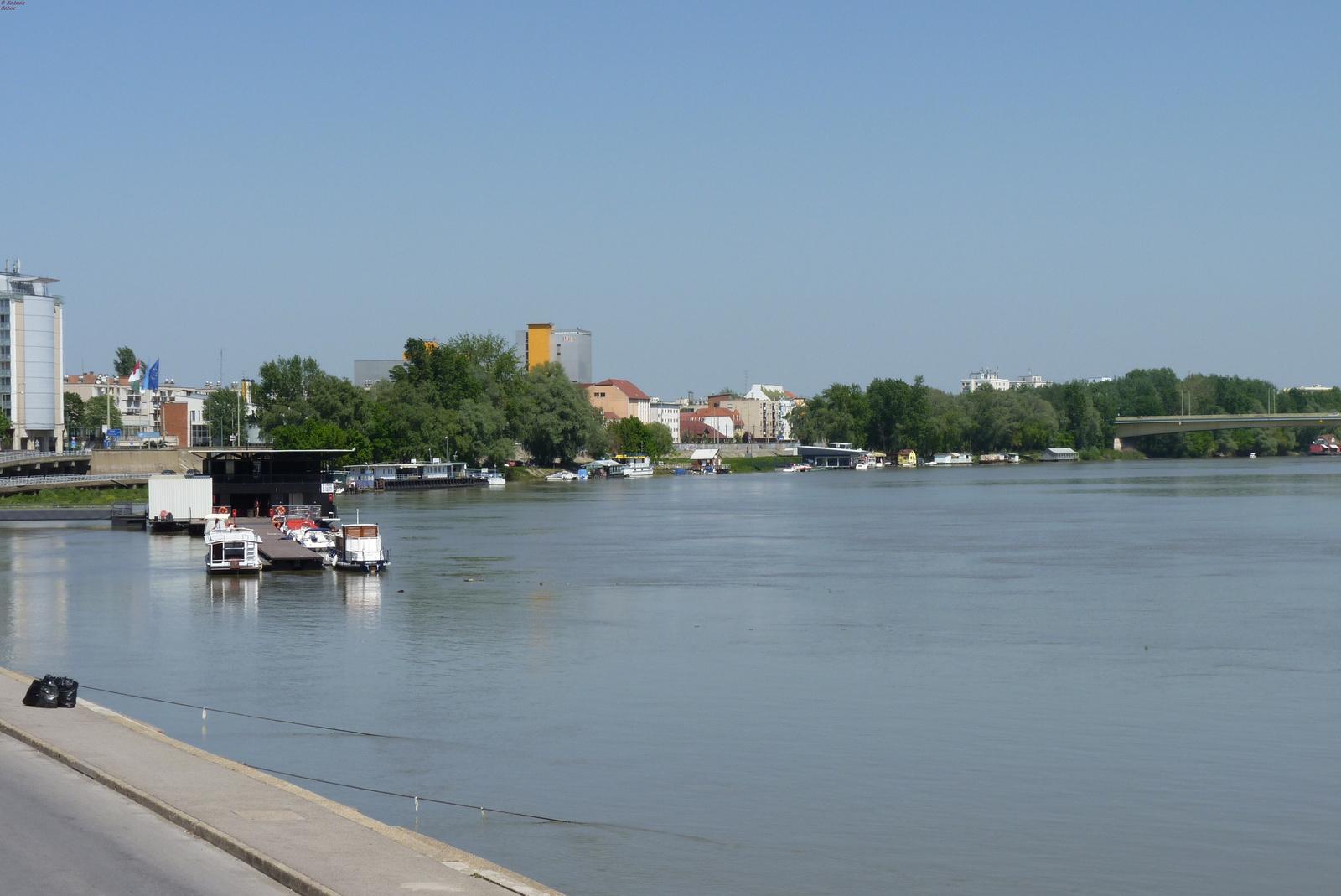 099-Szeged