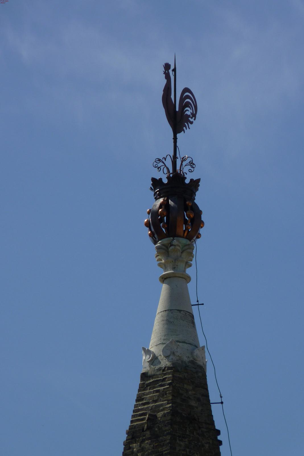 117-Szeged