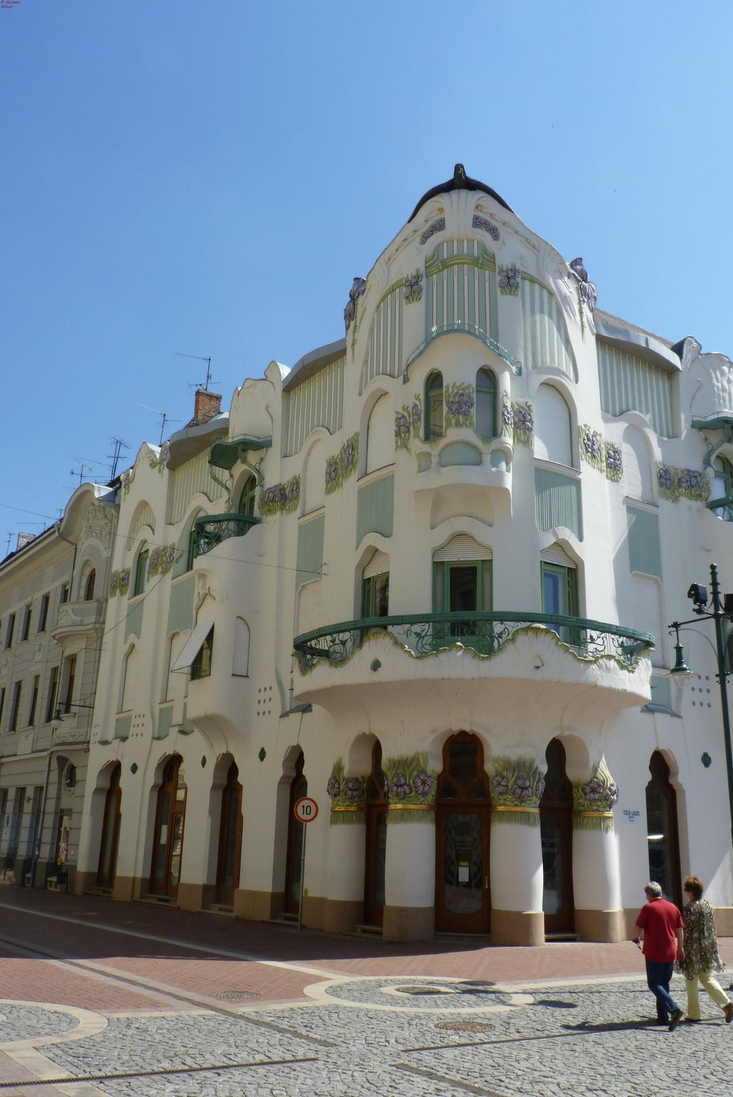 113-Szeged