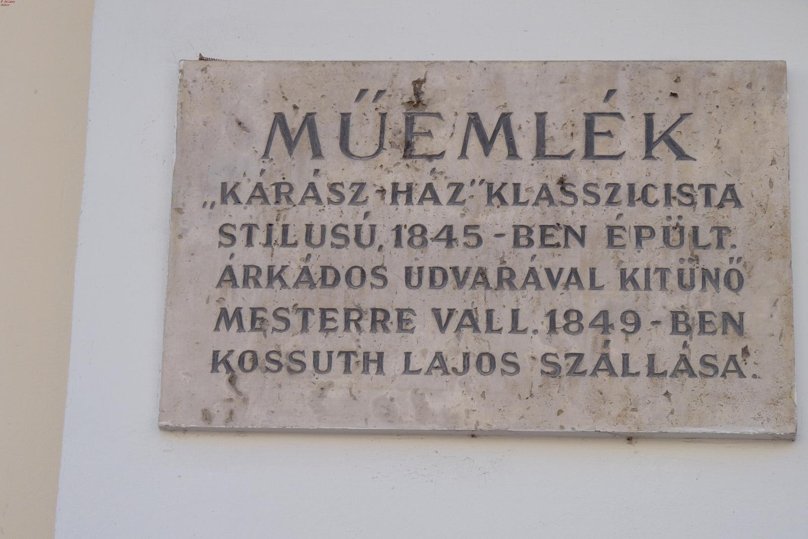 110-Szeged