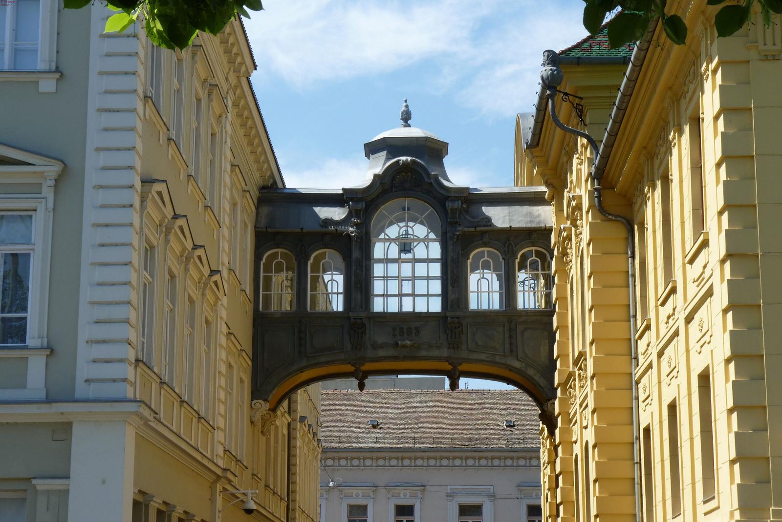 106-Szeged