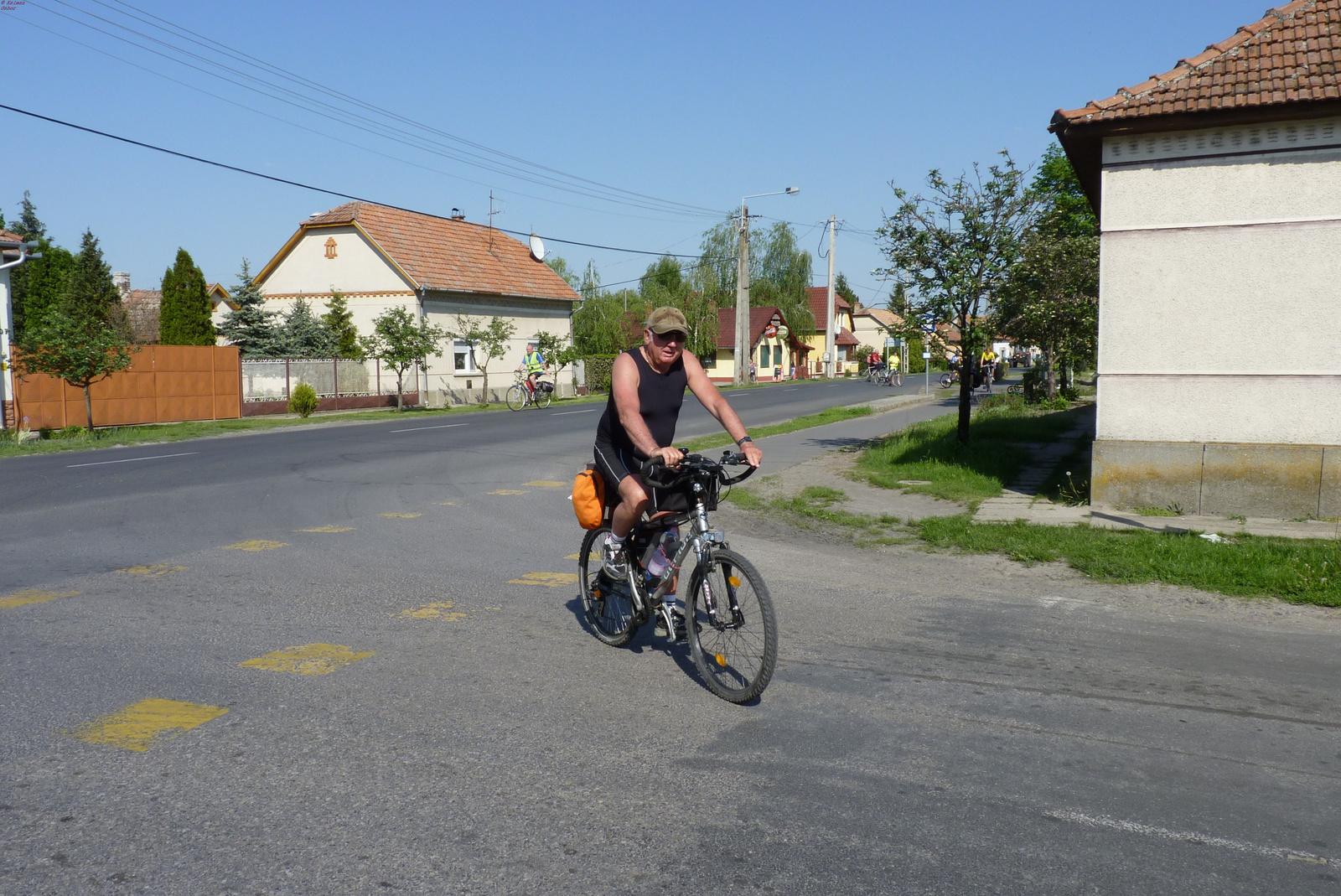 032-Bordány