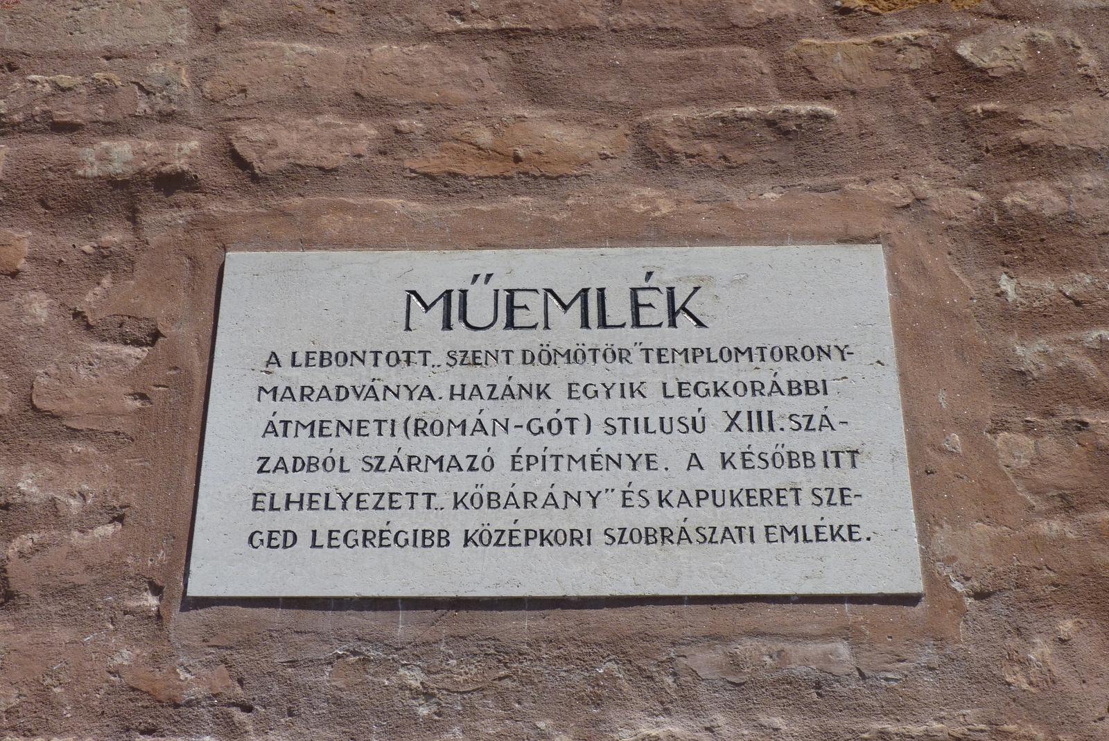 078-Szeged