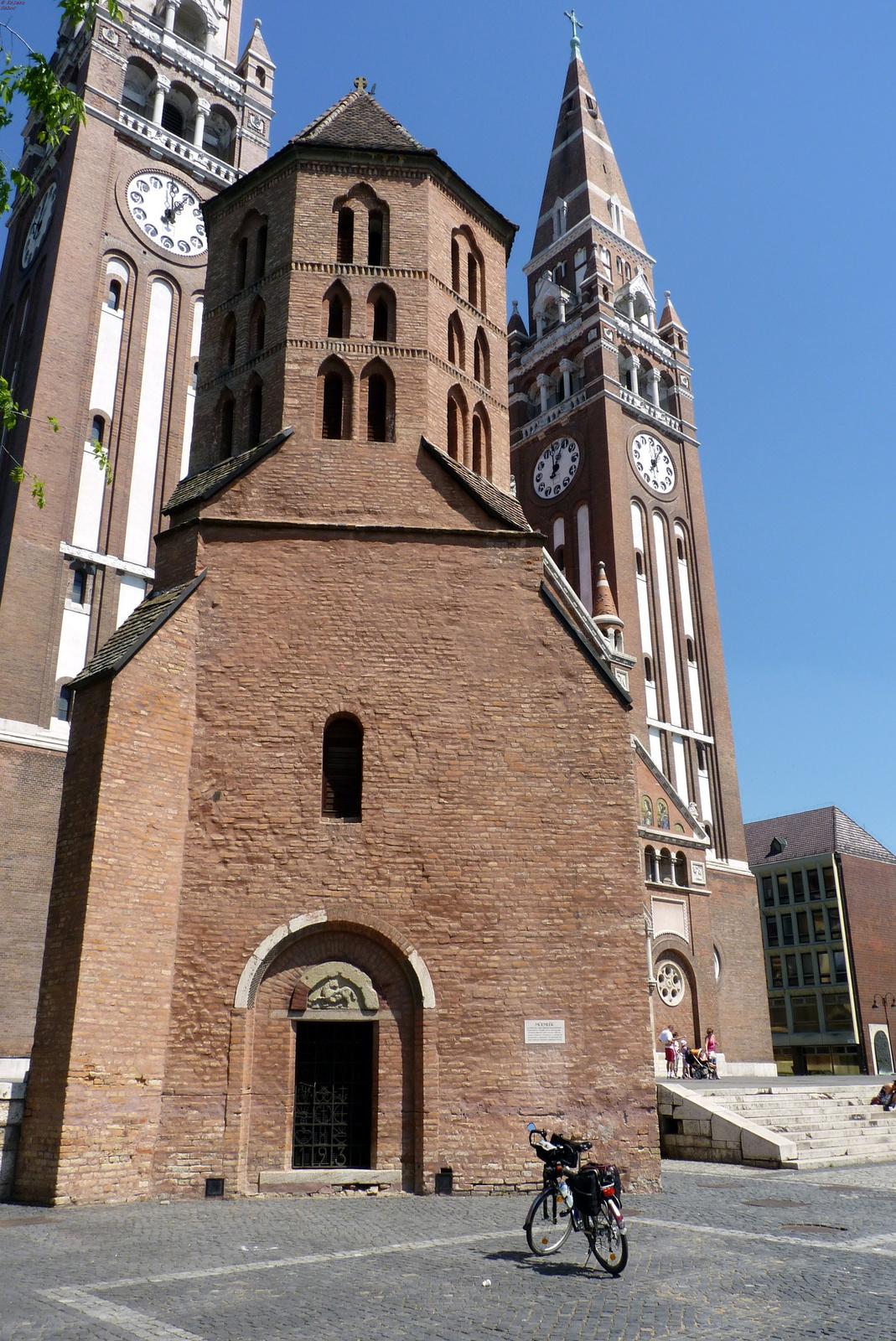 079-Szeged