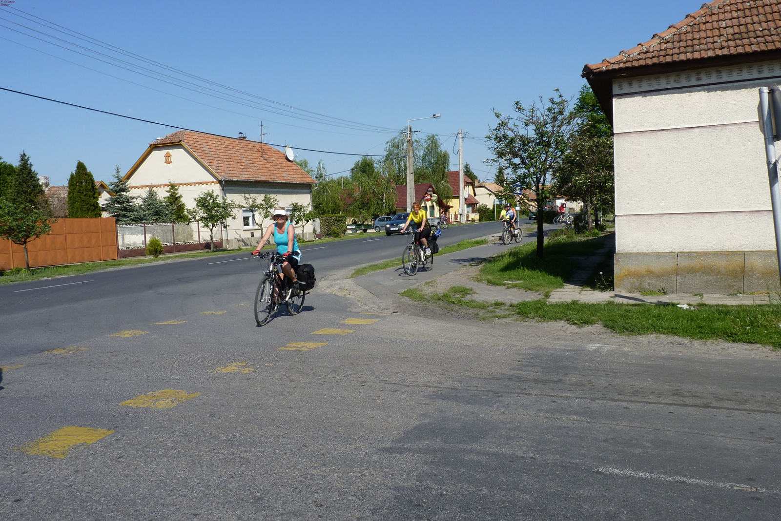 033-Bordány