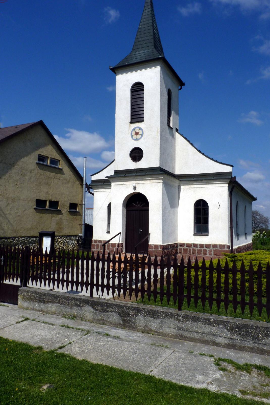 003-Győrság