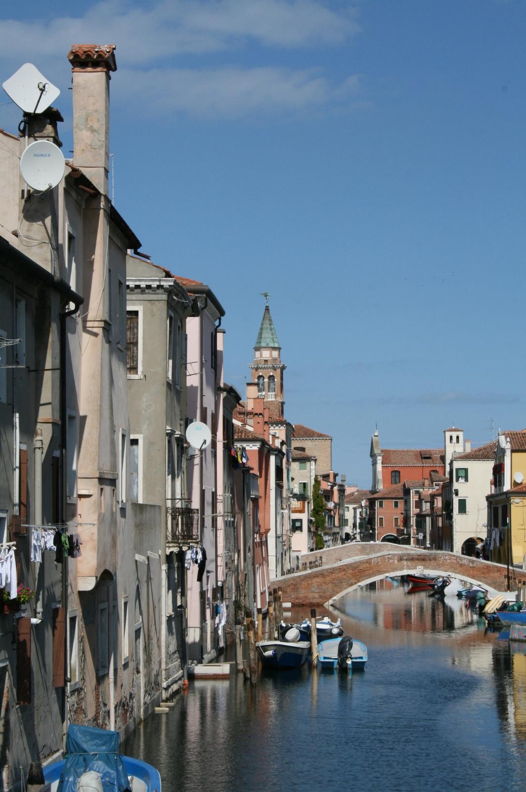 Híd (Chioggia)