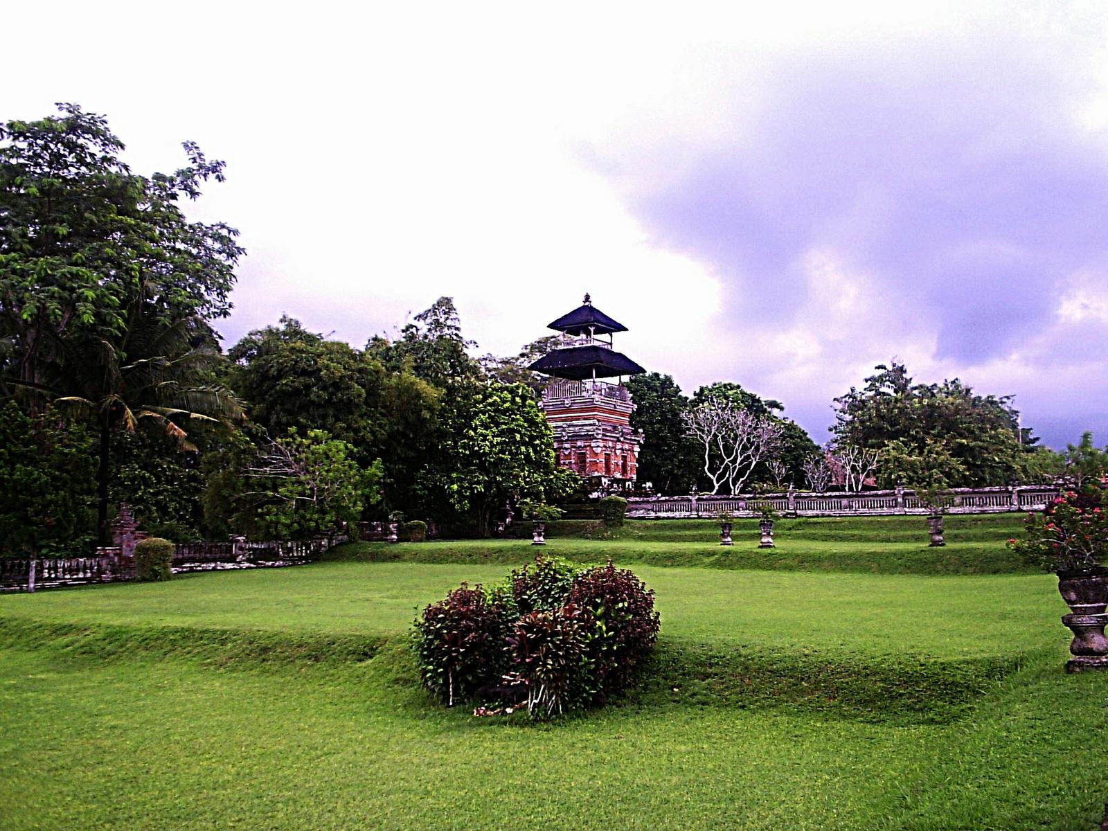 Királyi templom