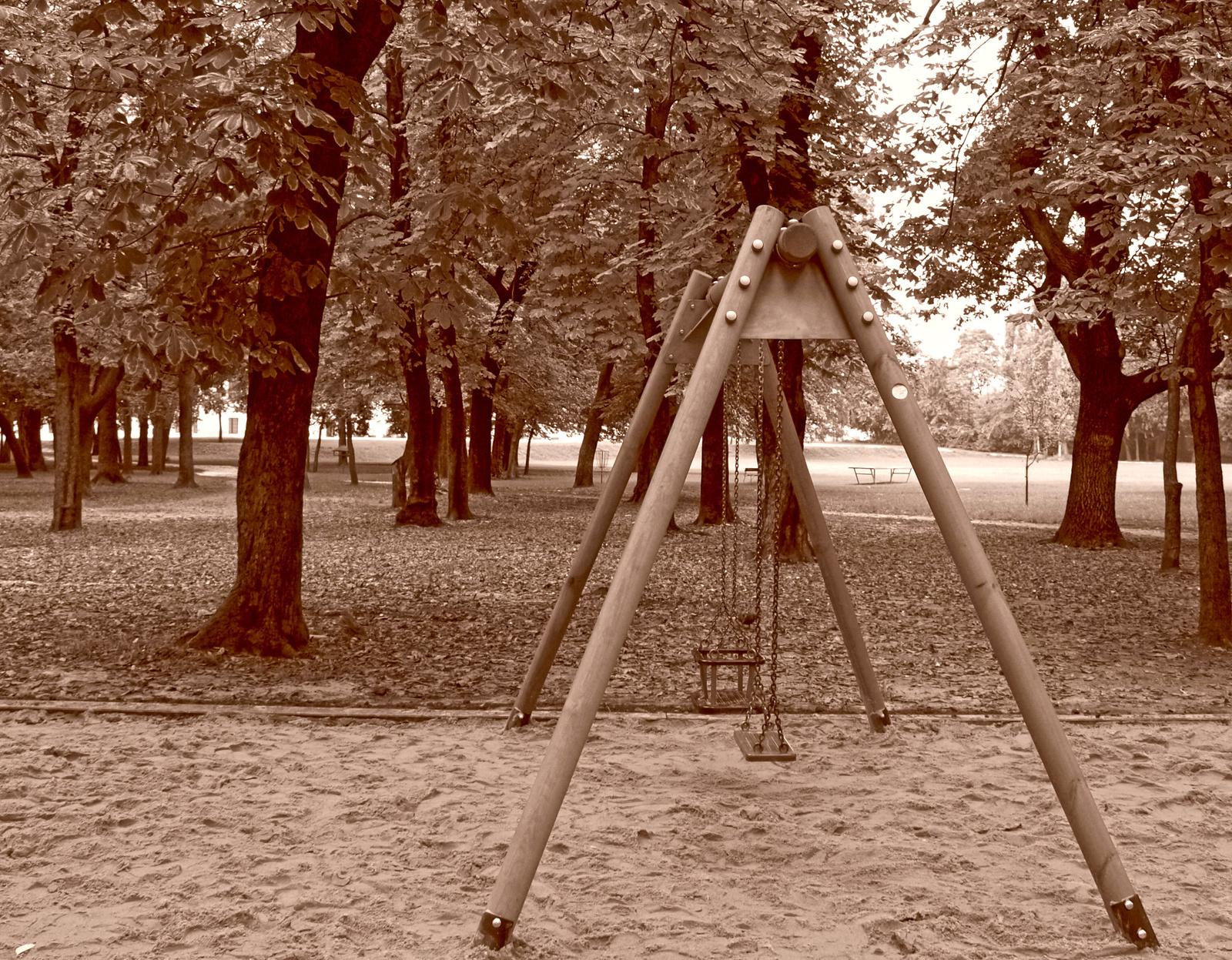 őszi hangulat2